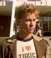 Quotes From Movie Real Genius