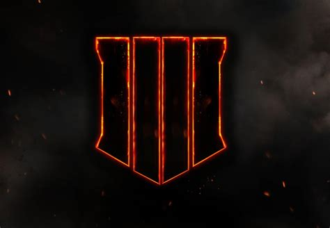 """Black Ops 4 on Twitter: """"Whether Call of Duty Black Ops 4"""