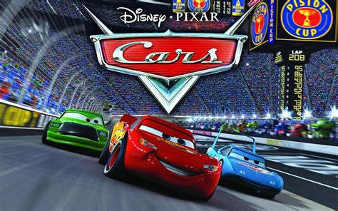 Can You Guess the Most Profitable Disney Pixar Movies
