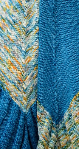 Ravelry: Nimm was da ist / Take what's there pattern by
