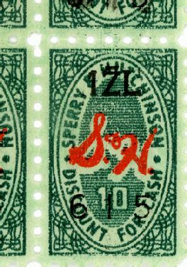S&H Green Stamps - Wikipedia