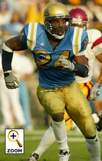 UCLA 2003 Football Preview