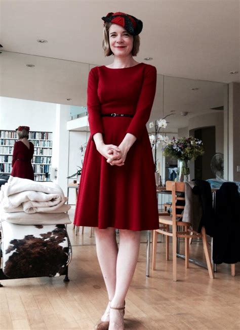 """Lucy Worsley on Twitter: """"Want to see the vintage 1940s"""