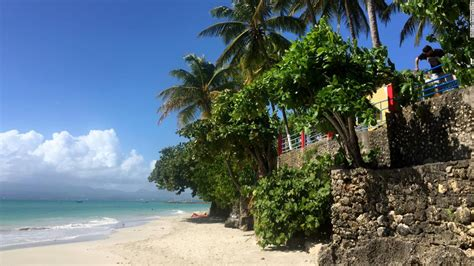 Guadeloupe: What to do and see at this French Caribbean