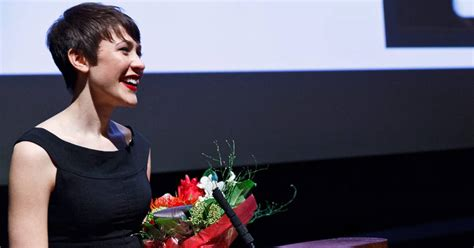 Photos: Women in Film + Television Vancouver hands out