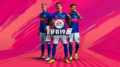 FIFA 19 RANDOM 90+ Rated Player! Xbox One coins Includes