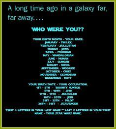Funny name generator   Funny!   Pinterest   Hamsters, Buns