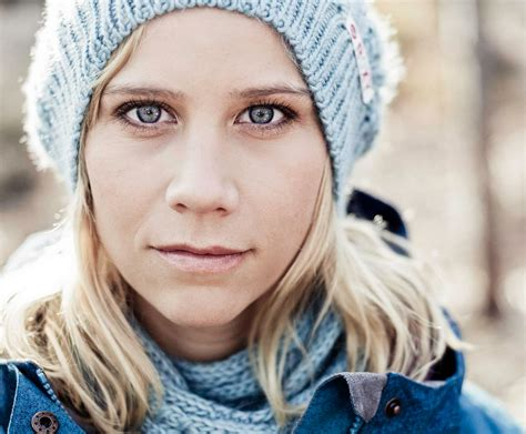 Protect Our Winters Norge   Kjersti Buaas