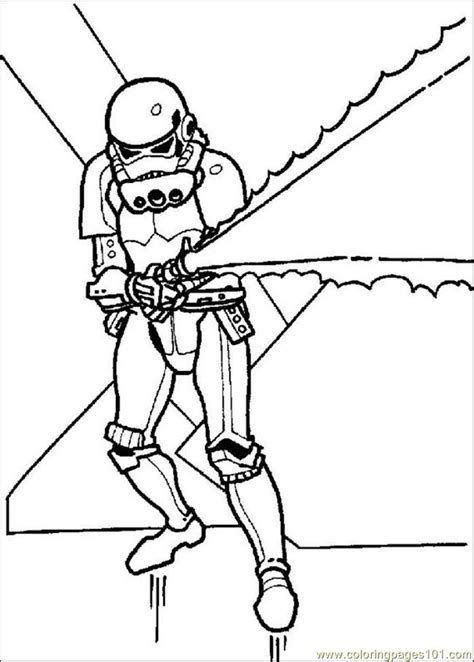 Star Wars Coloring Pages 2018- Dr