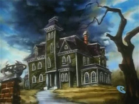 The Addams Family (1992) Photos | Cartoon Pictures | Comic