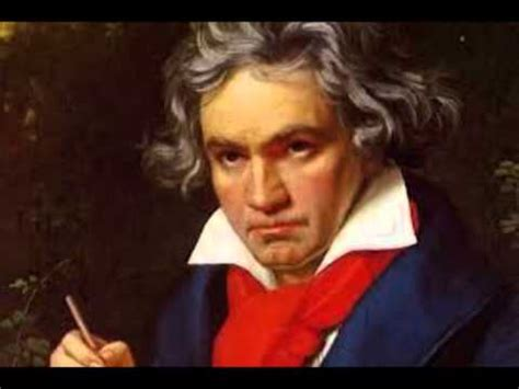 Beethoven - Ode an die Freude - Best of ! - YouTube