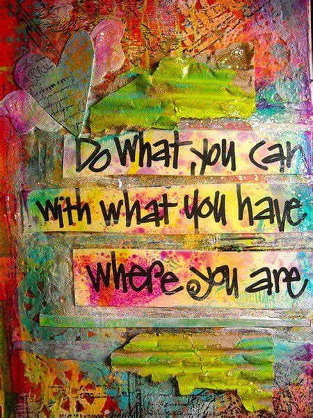 Inspirational Images and Quotes - August 2012 - Mayhem
