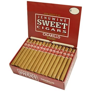 SWISHER SWEETS Brand Cigars and Accessories | Cigar Standard