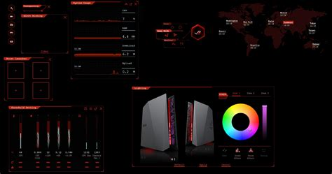 ASUS ROG G20CB (IN018T) Review