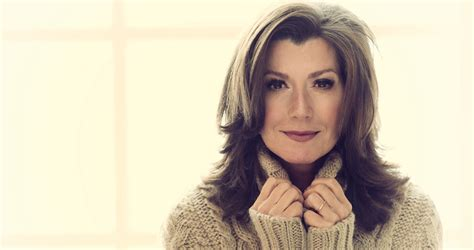 Amy Grant Is Reminded of How She Fell in Love with Vince