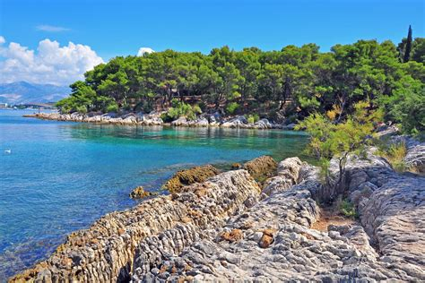 Beaches and Beyond: The Best Secret Things to Do in Split