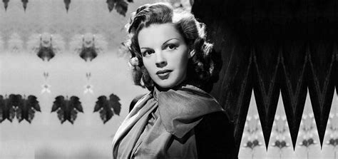 Judy Garland Biography - Facts, Childhood, Family Life