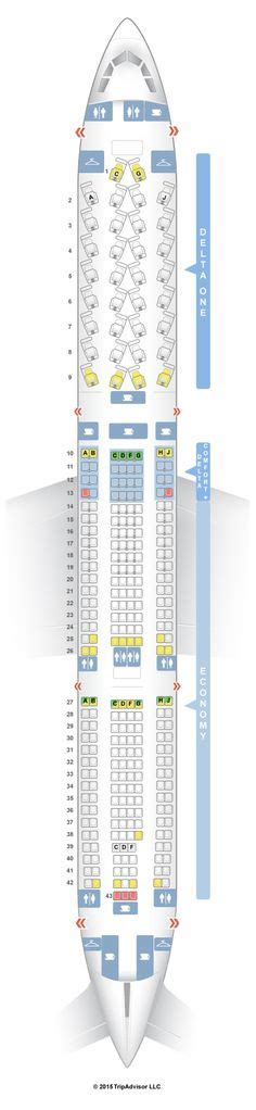 Iberia Airlines A330 300 Seat Map   Brokeasshome