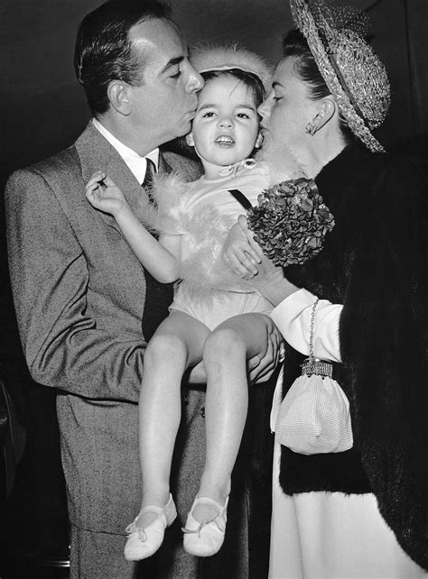 Judy Garland's Five Husbands and How They Shaped Her