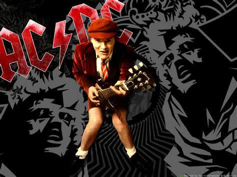 AC/DC Song Used To Improve Chemotherapy Delivery To