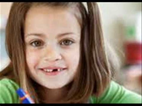 Turner Syndrome video - YouTube