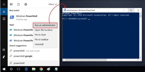 How To Uninstall Windows 10 Apps: Step-By-Step Guide