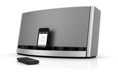 Just Took Delivery of: JBL XTREME (the Best Bluetooth