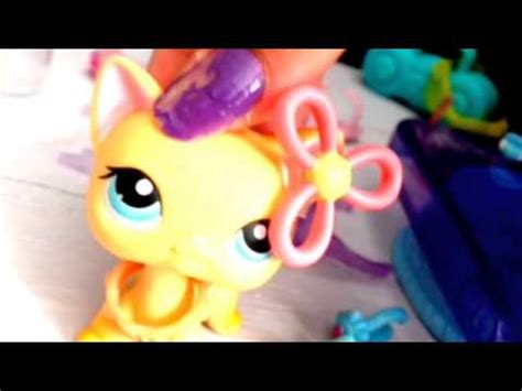 """LPS """"Acapella"""" Music Video for 3,900+ - YouTube"""