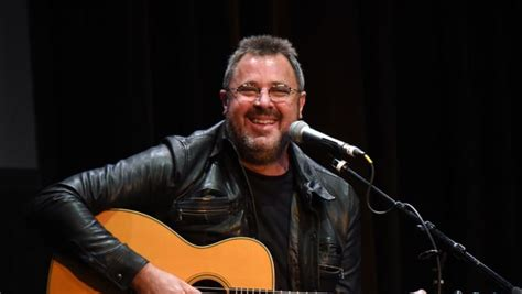 Vince Gill Net Worth 2020: Age, Height, Weight, Wife, Kids