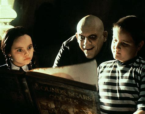 The Addams Family | IMG Artists