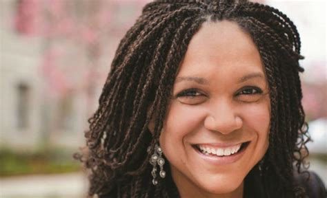 Melissa Harris-Perry on Obamacare and the 'Year of the
