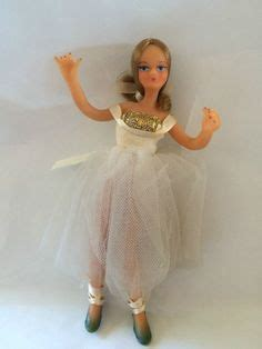 21 Best USA Flagg Dolls images | Dolls, Doll house people