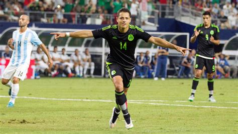 The Dallas Cowboys will host Mexico's national soccer team