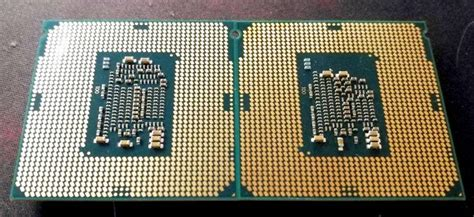 The Intel Core i3-7350K (60W) Review: Almost a Core i7-2600K