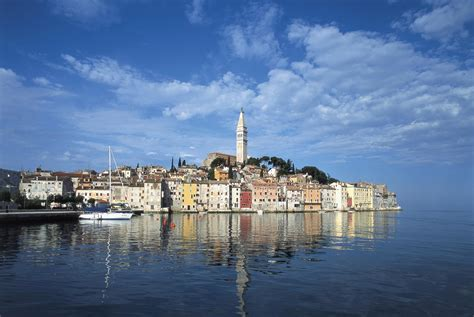 10 Best Croatian Islands Tours & Vacation Packages 2020