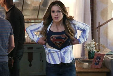 Supergirl Finale Review: Why Supergirl Deserves a Season 2