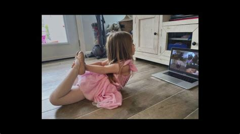 Apple TV Commercial, 'Creativity Goes On' Song by The