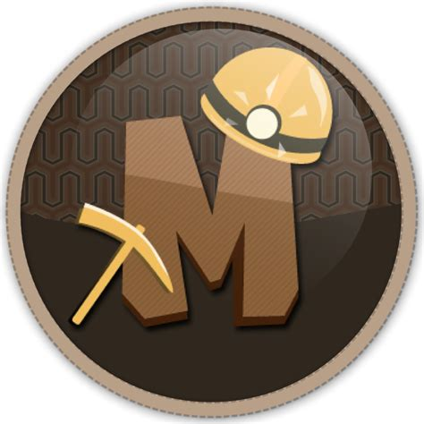 13 Old Server Icon Images - Minecraft Server Icon, Old