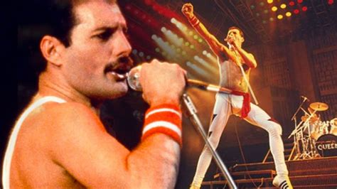 """Queen """"We Will Rock You"""" Live In Rio- One Of The Most Epic"""