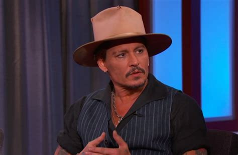 Johnny Depp Net Worth: From Money to Controversies to