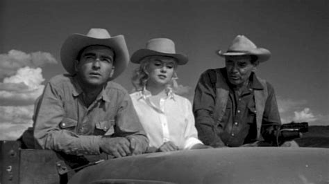 Watch The Misfits Full Movie Online   Download HD, Bluray Free