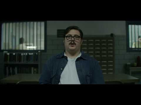 Mindhunter vs Real Life Ed Kemper - Side By Side