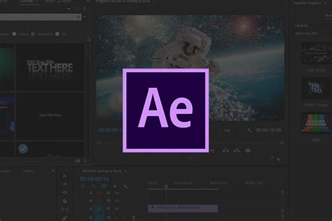 What Is Adobe After Effects (And What Is It Used For
