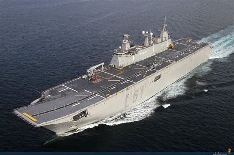 How many people work on a modern aircraft carrier? - Quora