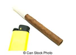 Cigarillo Images and Stock Photos