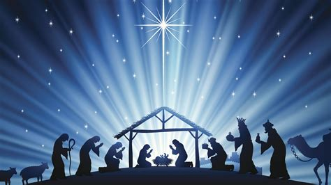 The Astronomy Behind The Star Of Bethlehem : 13