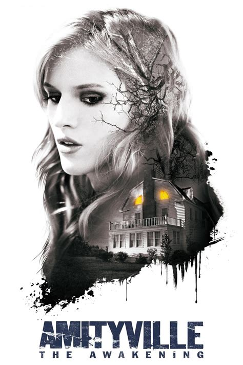 'Amityville: The Awakening' is Finally Being Released This