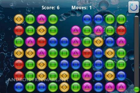 Bebbled free download for play store - Free Download