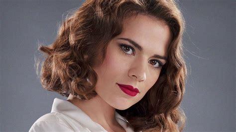 Everything You Need to Know About Marvel's Agent Carter - IGN